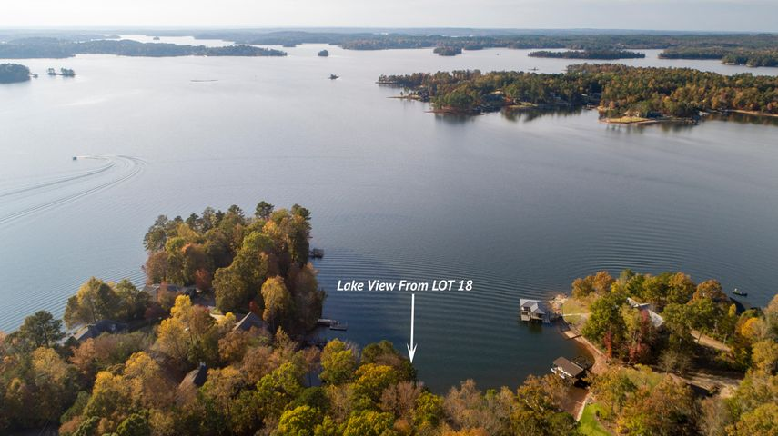 Lake Vista Ct, Dadeville, AL 36853