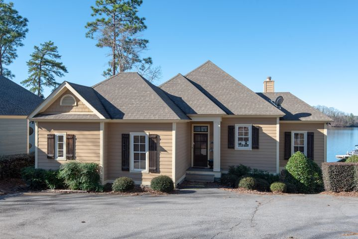 198 Village Loop, Dadeville, AL 36853