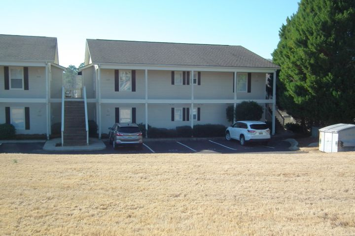7044 HWY 49 South Unit 404, Dadeville, AL 36853