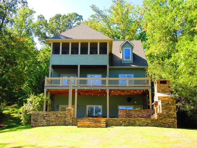 876 Old Tree Rd, Dadeville, AL 36853
