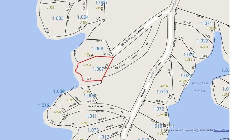 184 Wrong Rd, Jacksons Gap, AL 36861