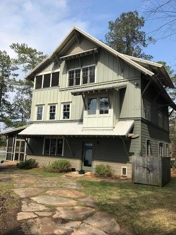 486 Spooky Hollow Road, Alexander City, AL 35010