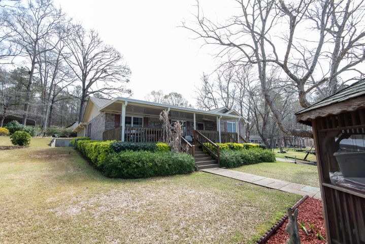 663 Winding Road, Dadeville, AL 36853