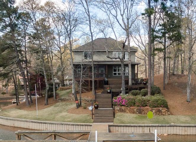 9 Cottage Court, Dadeville, AL 36853