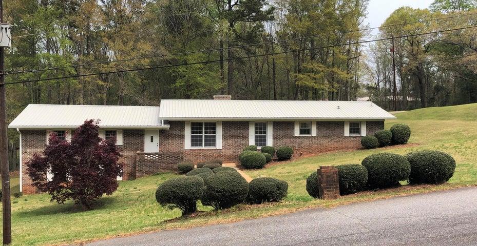 192 Brookwood Cir, Dadeville, AL 36853