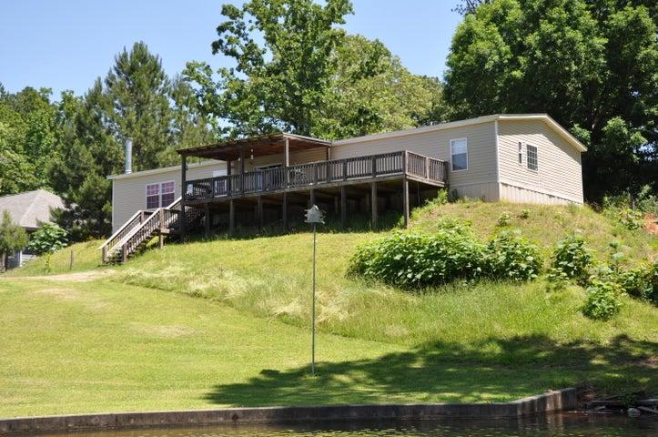 252 Bay Pine Island Rd, Jacksons Gap, AL 36861