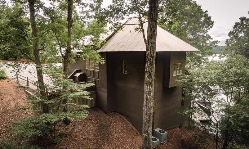 78 Old Tree Road, Dadeville, AL 36853