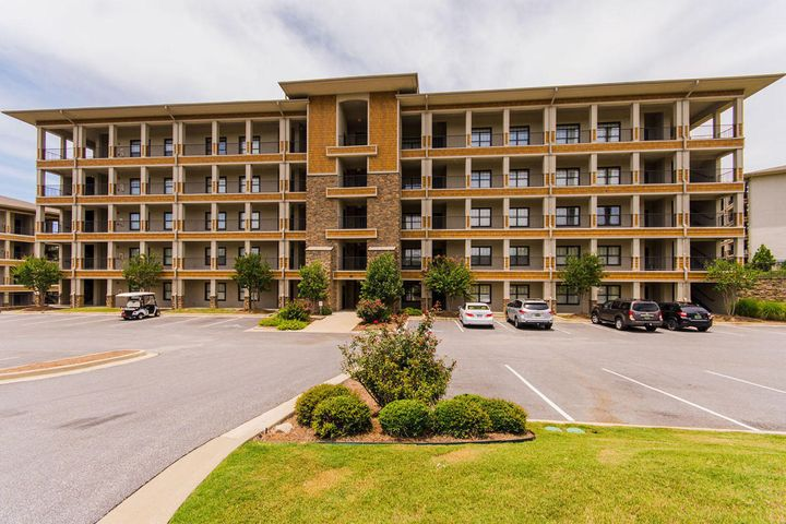 48 Stoneview Summit Unit 2304, Dadeville, AL 36853