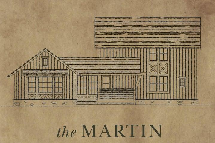 Lot 11 Talisi Cove, Eclectic, AL 36024