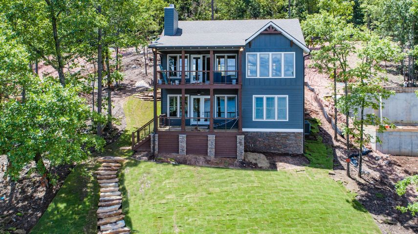 111 Pine View Way, Dadeville, AL 36853