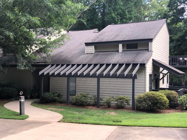 67 Lakeview Unit 10-D Dr, Alexander City, AL 35010