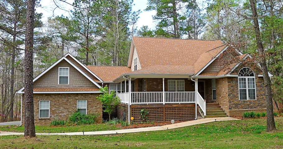 89 Long Leaf Way, Dadeville, AL 36853