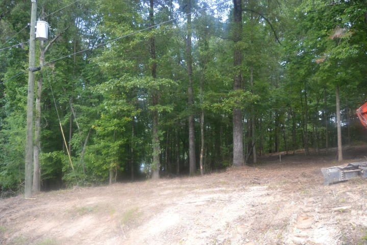 Lot 4 Creek Landing Lane, Alexander City, AL 35010