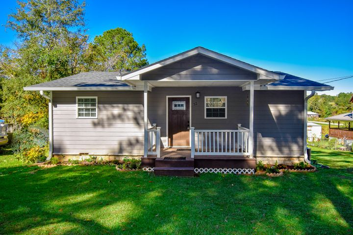 32 Dennis Creek Cir, Jacksons Gap, AL 36861