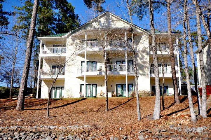 185 Sunset Cove Unit 611, Dadeville, AL 36853