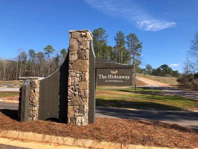 102 Hideaway Loop, Dadeville, AL 36853