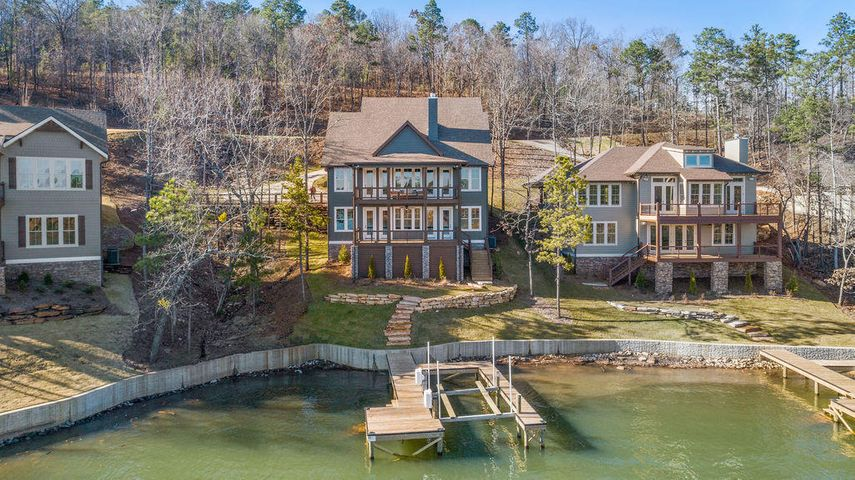 49 Pine View Way, Dadeville, AL 36853