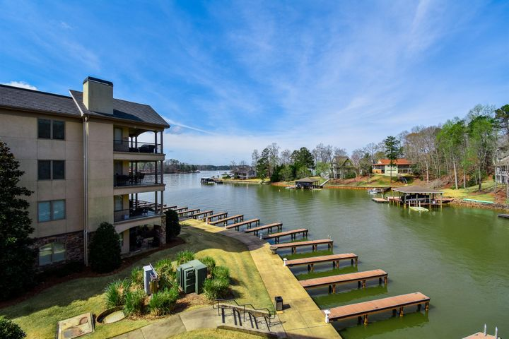 302E 370 Marina Point Road, Dadeville, AL 36853