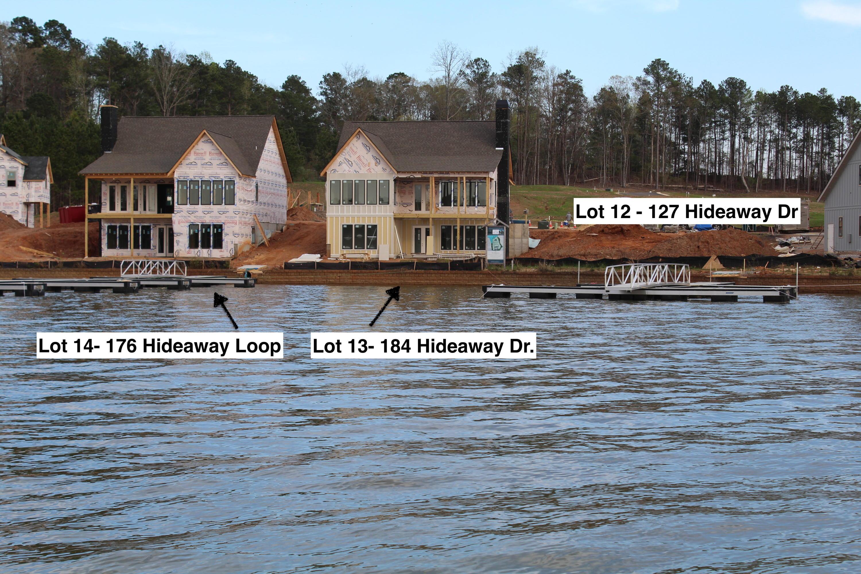 127 Hideaway Dr, Dadeville, AL 36853