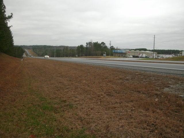 US Highway 280 East, Dadeville, AL 36853
