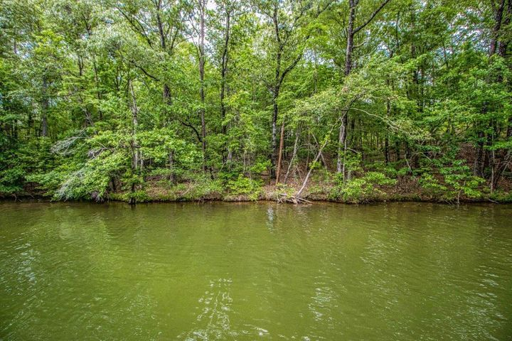 Lot 12 Kennebec, Dadeville, AL 36853