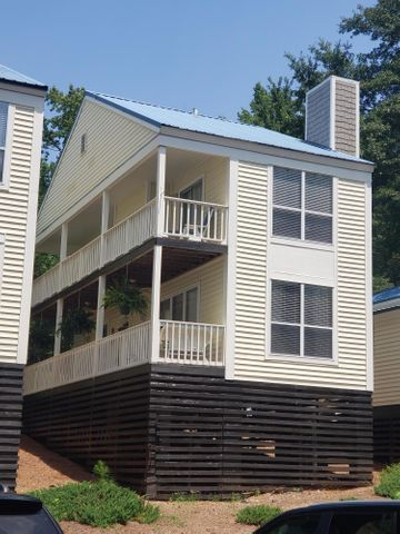 100 Harbor Place Unit 604, Dadeville, AL 36853
