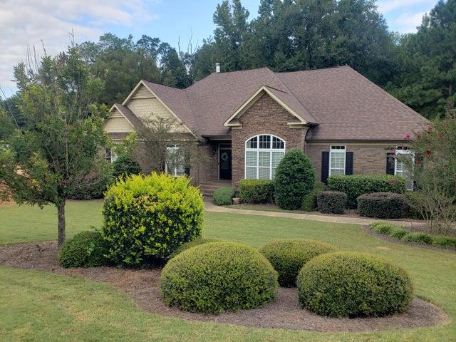 2196 Conservation Drive Dr, Auburn, AL 36879