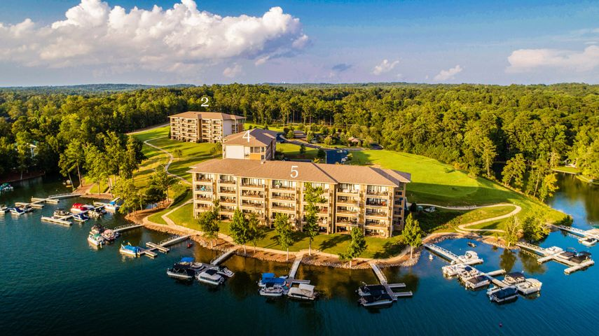 44 Stoneview Summit condo 4304, Dadeville, AL 36853