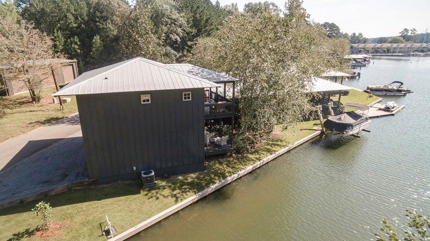 191 Herren Camp Rd, Dadeville, AL 36853