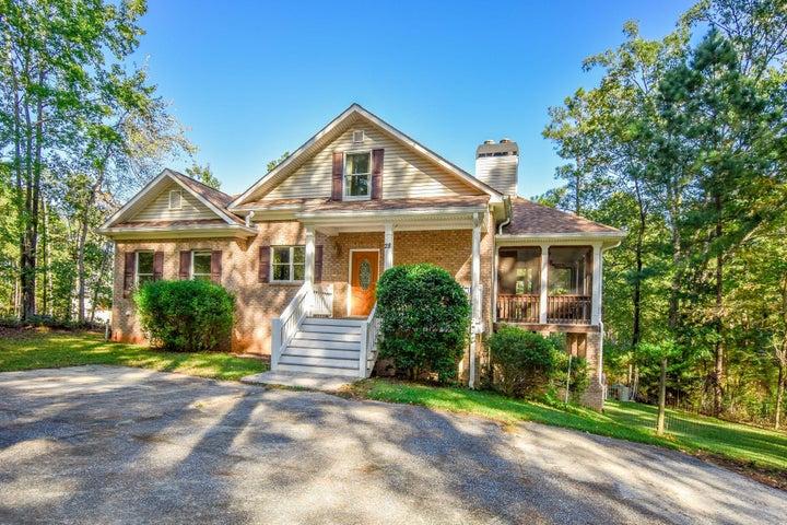 28 Hummingbird Lane, Dadeville, AL 36853