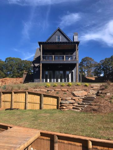 54 Landing Point (Lot 14), Dadeville, AL 36853