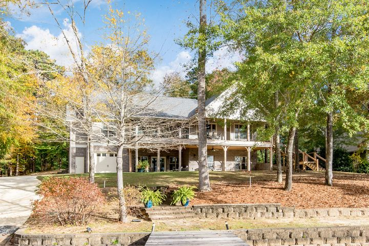 1416 River Oaks Dr, Jacksons Gap, AL 36861