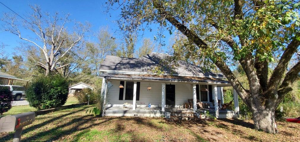65 Forrest St, Alexander City, AL 35010