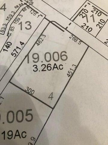 006 Taylor Rd, Opelika, AL 36801