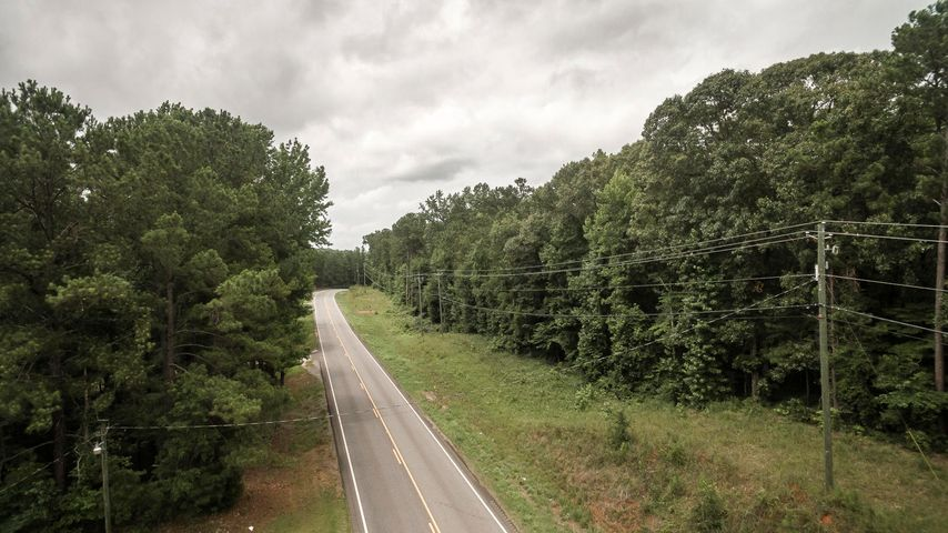 88 +/- Acres on Hwy. 49 S., Dadeville, AL 36853