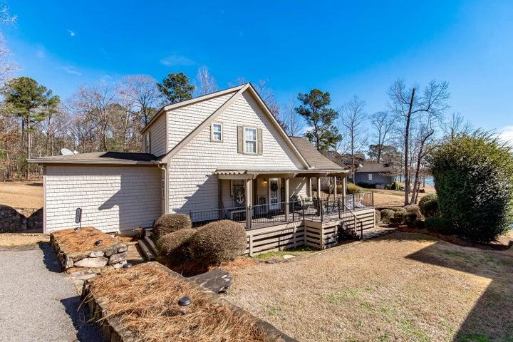 161 Cottage Crt, Dadeville, AL 36853