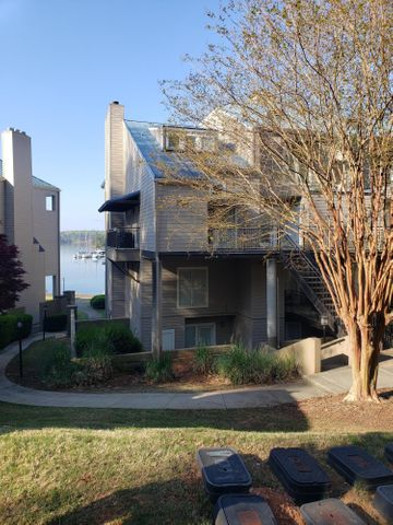 100 Harbor Place Unit 312, Dadeville, AL 36853