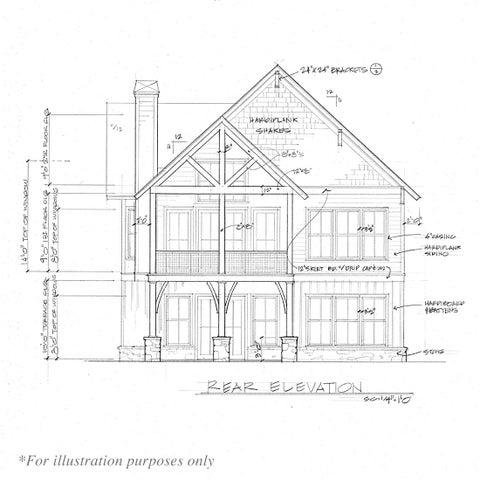 29 Briarwood Pt, Dadeville, AL 36853