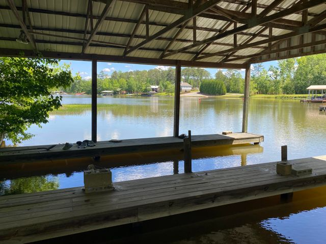 253 Lake Ridge Dr, Jacksons Gap, AL 36861