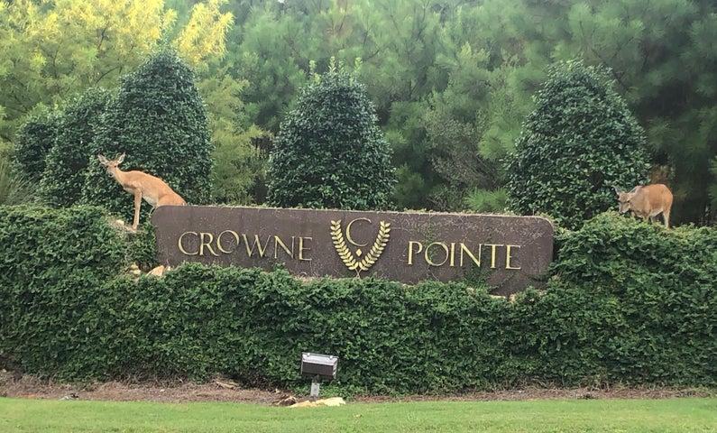 90 CROWNE POINTE RD UNIT 204-C, Dadeville, AL 36853