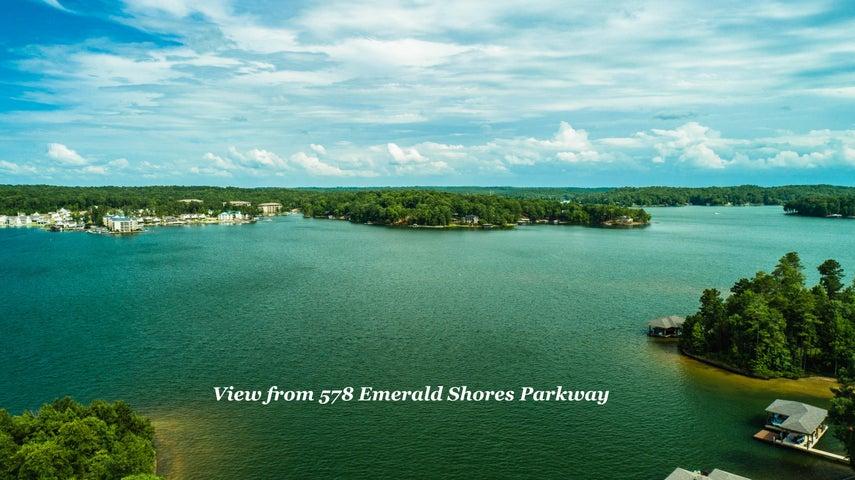578 Emerald Shores Pkwy, Dadeville, AL 36853