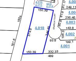 Hwy 49 South, Dadeville, AL 36853
