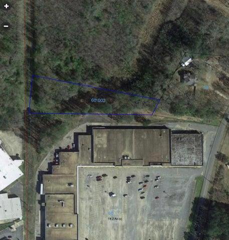 1.5 Acres - Maple St, Alexander City, AL 35010