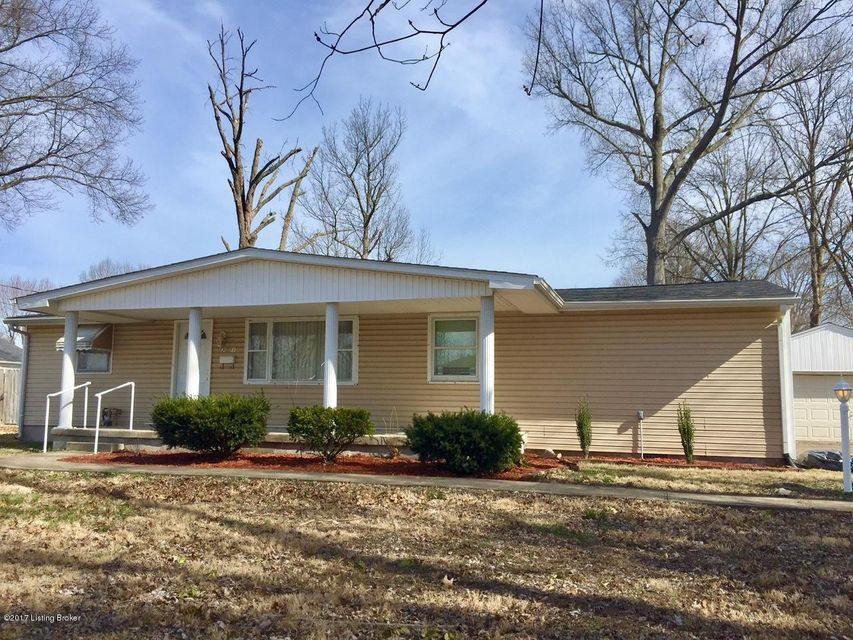 7221 Daisy Ave Louisville Home Listings - Patti Morgan Real Estate