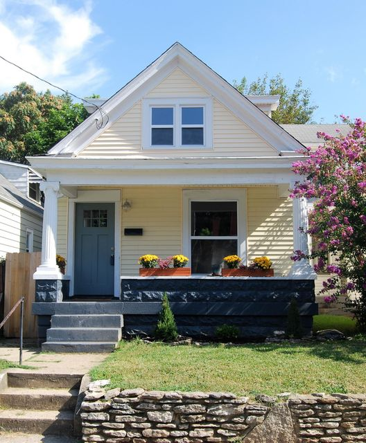 419 Gwendolyn St, Louisville, KY 40203