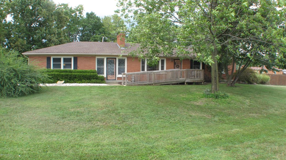 9902 Nordic Dr, Louisville, KY 40272