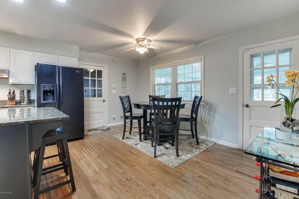 6705 Foxcroft Rd