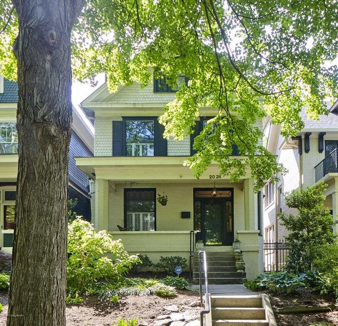Highlands Homes For Sale