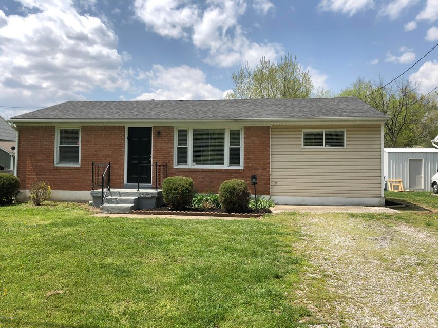4140 Mae Ave. 1503387. 4140 Mae Ave. Louisville, Kentucky KY 40216. $1,045. 3  Bedrooms