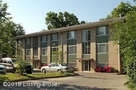 Executive style 1 bedroom unit  with washer/dryer ensuite. Updated flooring, cabinetry and granite counter tops. All new appliances with dishwasher too! Only $895/ month and water is included. Walking distance to Target and neighborhood Walmart, heart of St. Matthews!